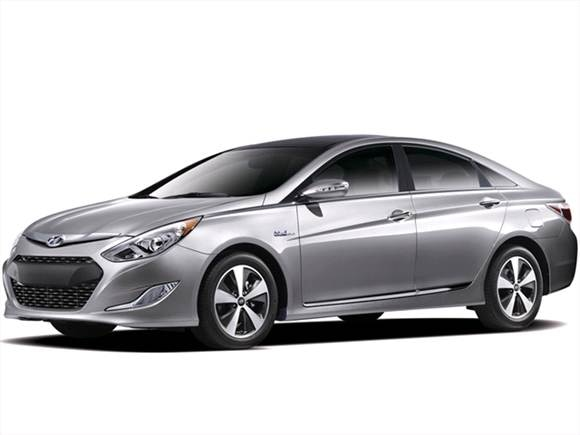 new 2013 hyundai sonata price photos reviews safety ratings autos weblog. Black Bedroom Furniture Sets. Home Design Ideas