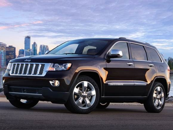 used 2013 jeep grand cherokee laredo for sale in tifton ga 31793. Cars Review. Best American Auto & Cars Review