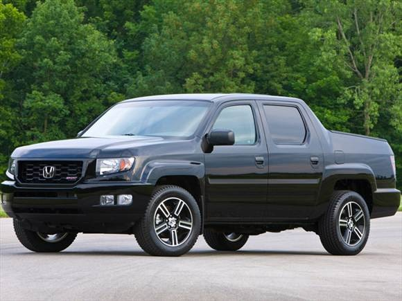 Image Result For Honda Ridgeline Nada