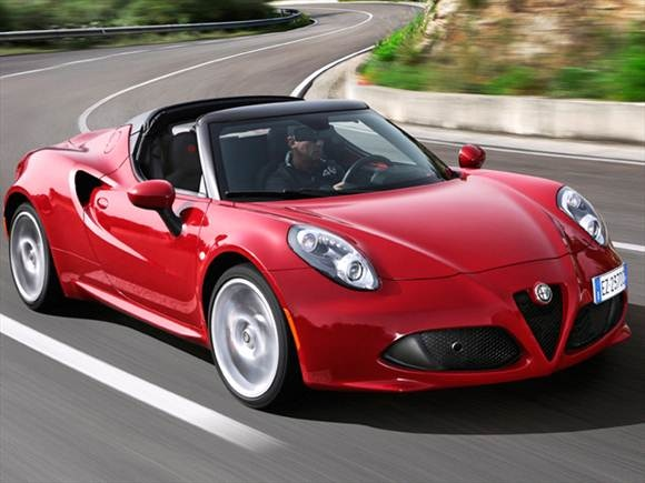 alfa romero spider x5price 2017 2018 best cars reviews. Black Bedroom Furniture Sets. Home Design Ideas