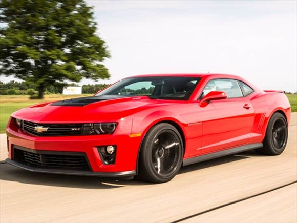 used 2015 chevrolet camaro zl1 coupe for sale in stillwater ok 74074. Cars Review. Best American Auto & Cars Review