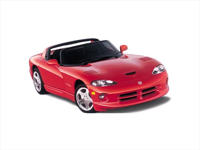 top consumer rated convertibles of 2000 kelley blue book. Black Bedroom Furniture Sets. Home Design Ideas