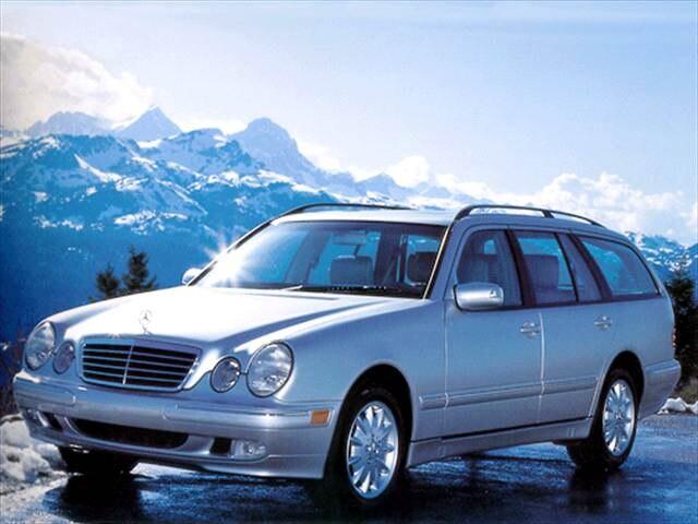 photos and videos 2013 mercedes benz e class wagon