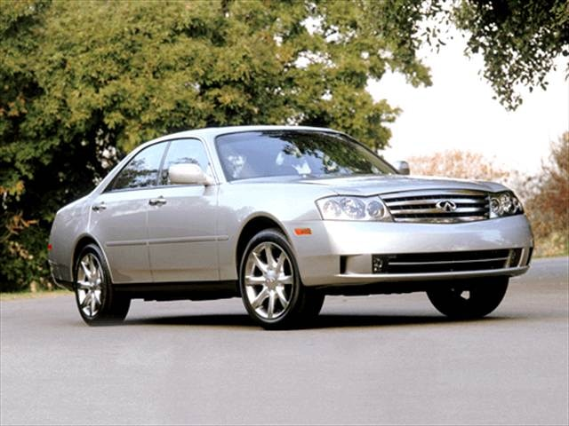 Best Fuel Efficient And Safe Cars