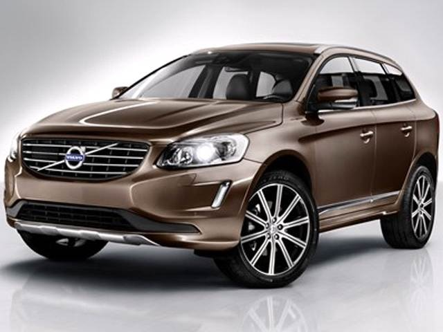 best safety rated luxury vehicles of 2014   kelley blue book