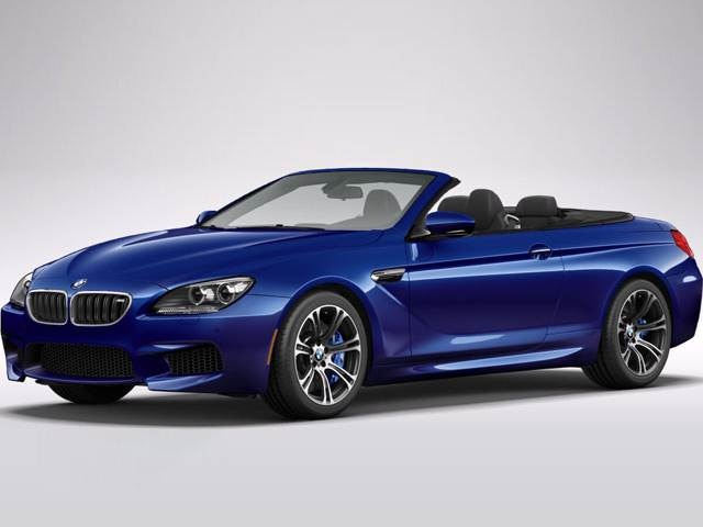 Top Consumer Rated Convertibles Of 2015 Kelley Blue Book