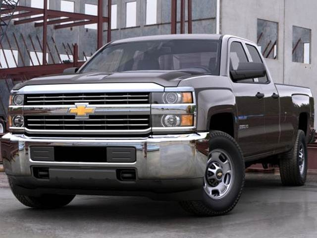 what are the 2015 silverado 6 0 mpg ratings autos post. Black Bedroom Furniture Sets. Home Design Ideas