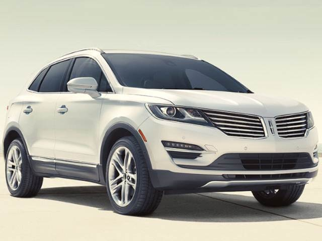 2015 lincoln mkc new luxury crossover suv 2017 2018 best cars reviews. Black Bedroom Furniture Sets. Home Design Ideas