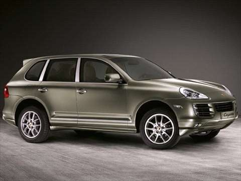 suv 39 s that are fun to drive with a manual transmission for under 20k. Black Bedroom Furniture Sets. Home Design Ideas