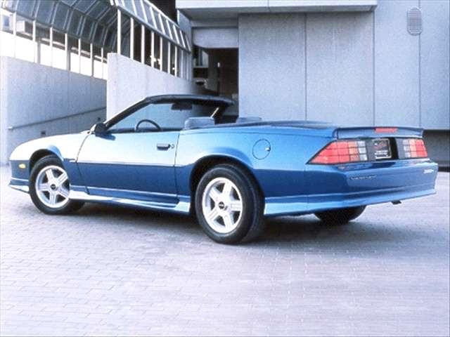 classic car insurance kbb classic car values pre 1992. Black Bedroom Furniture Sets. Home Design Ideas